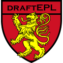 draftEPL